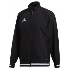 Спортно горнище Adidas Climacool DW6876
