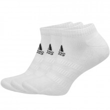 Спортни Чорапи Adidas DZ9384