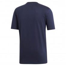 Тениска Adidas DU0369  - 2