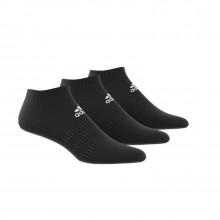 Къси Чорапи Adidas DZ9402