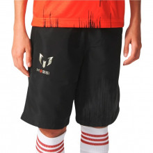 Детски Къси Панталонки Adidas Messi AK1613