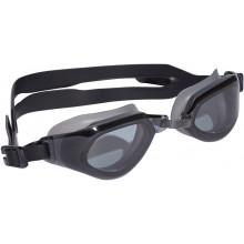 плувни очила adidas br1059