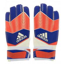 Вратарски Ръкавици Adidas Predator M38740 - 2