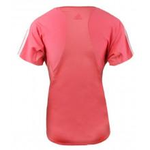 Дамска Тениска Adidas DU1327 - 2