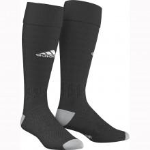 Футболни Чорапи - Калци AJ5904