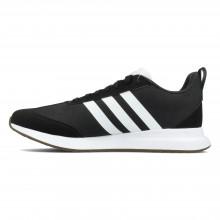 Adidas Run 60s EG8690 - 2
