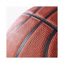 Баскетболна Топка Adidas 218977  - 2