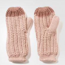 Ръкавици Adidas Climawarm AY7867