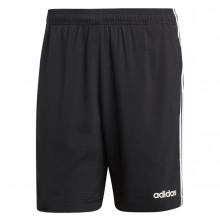 Къси Панталонки Adidas 3S Chelsea DQ3073