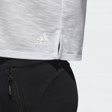 Дамска тениска Adidas ID CF0342 - 2