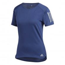 Дамска Тениска Аdidas CF2154 - 2