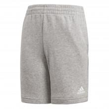 Къси Панталонки Adidas CF6534