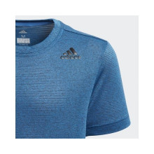 Детска тениска Adidas CF7148 - 2