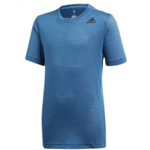 Детска тениска CF7148