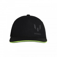 Детска Шапка Adidas Messi DJ2254