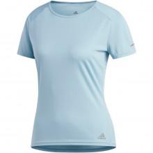 Дамска Тениска Аdidas dq2644