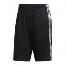 Къси Панталонки Adidas DQ3110