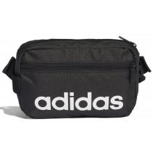 Чанта Adidas DT4827