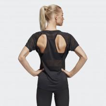 Дамска тениска Adidas DU1319 - 2