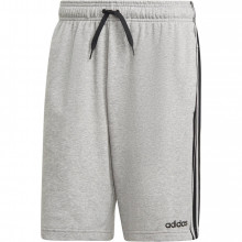 Къси Панталонки Adidas du7831