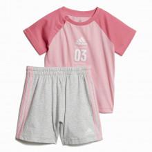 Детски Спортен Екип Adidas DV1239
