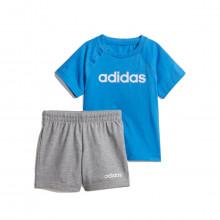 Детски Спортен Екип Adidas DV1263