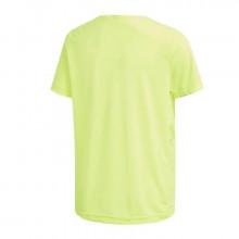 Футболна Тениска Adidas Messi DV1322 - 2