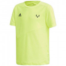 Футболна Тениска Adidas Messi DV1322