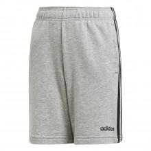 Детски Къси панталонки Adidas DV1797