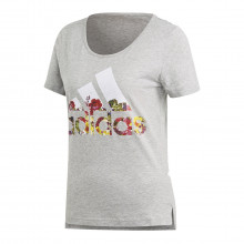 Дамска Тениска Adidas DV2996