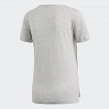 Дамска Тениска Adidas DV2996 - 2
