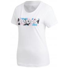 Дамска тениска Adidas DV3024