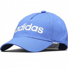 Шапка Adidas DW4947 - 2