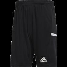 Къси Панталонки Adidas DW6864