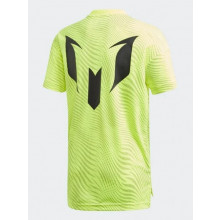 Детска Тениска Adidas Messi ED5720 - 2