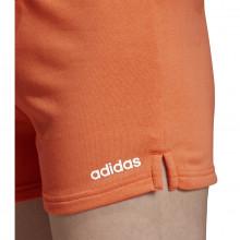 Дамски Къси Панталонки Adidas EI0667 - 2