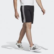 Къси Панталонки Adidas 3S Chelsea DQ3073  - 2