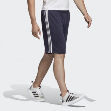 Къси Панталонки Adidas DU7832  - 2