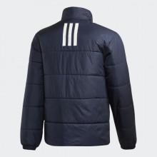 Спортно Яке Adidas BSC 3-Stripes DZ1394 - 2