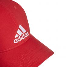 Шапка Adidas DT8556 - 2