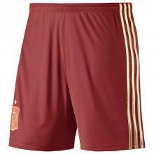 Къси Панталонки Adidas Spain G85233