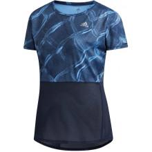 Дамска тениска Adidas DZ2316