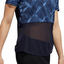 Дамска тениска Adidas DZ2316 - 2