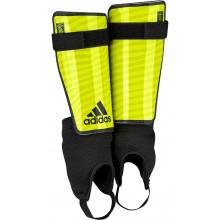 Футболни Кори Adidas S90373