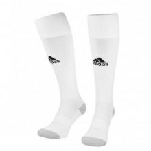Футболни Чорапи - Калци AJ5905