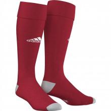 Футболни Чорапи - Калци AJ5906