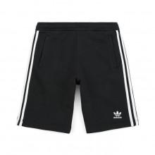 Къси Панталонки Adidas Originals 3-Stripes DH5798