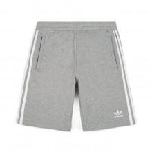 Къси панталонки Adidas Originals 3-Stripes DH5803