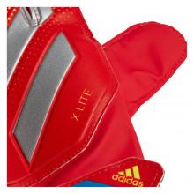 Вратарски Ръкавици Adidas X Lite DN8537 - 2