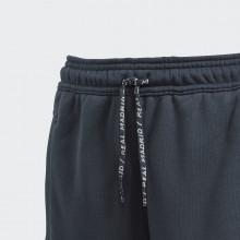 Къси панталонки Adidas Real Madrid DP2922 - 2